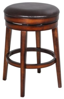 Hillsdale Furniture Beechland Bar Stool