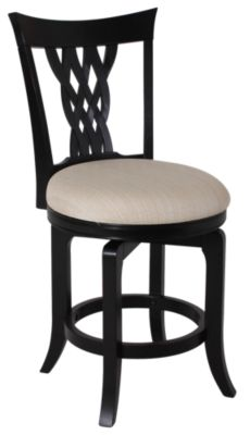 Hillsdale Furniture Embassy Counter Stool