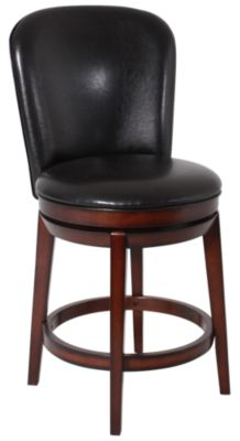 Hillsdale Furniture Victoria Counter Stool