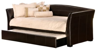Hillsdale Furniture Montgomery Daybed Homemakers Furniture