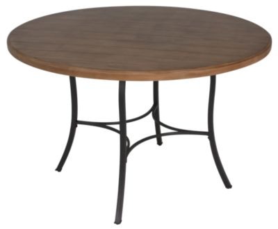 Hillsdale Furniture Charleston Table