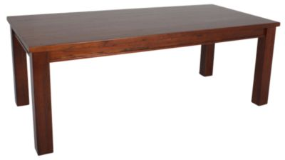 Hillsdale Furniture Outback Table