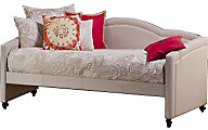 Hillsdale Furniture Jasmine Daybed