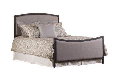 Hillsdale Furniture Bayside Bayside Full Bed