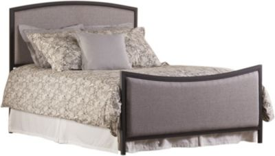 Hillsdale Furniture Bayside King Bed