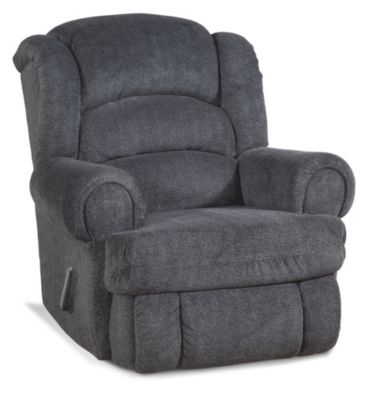 Homestretch XTreme Big & Tall Wall Recliner