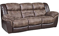Homestretch Fenway Power Reclining Sofa