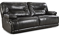 Homestretch Marshall Power Reclining Sofa