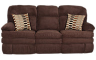 Homestretch Reagan Reclining Sofa