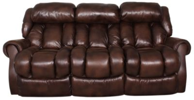 Homestretch Cody Power Reclining Sofa