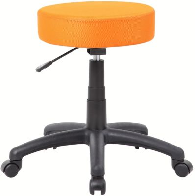 Presidential Seating Desk Stool