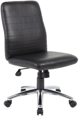 Presidential Seating Retro Task Chair
