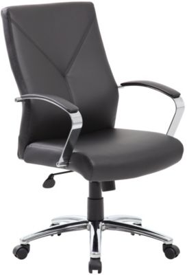 Presidential Seating Executive Chair
