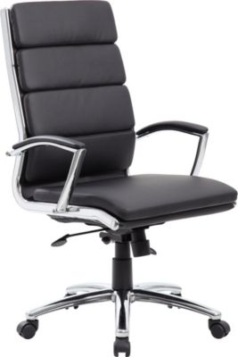 Presidential Seating Executive Office Chair