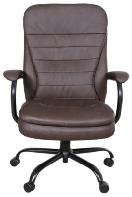 Presidential Seating Desk Chair