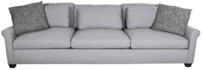 Huntington House 3184H Collection Sofa