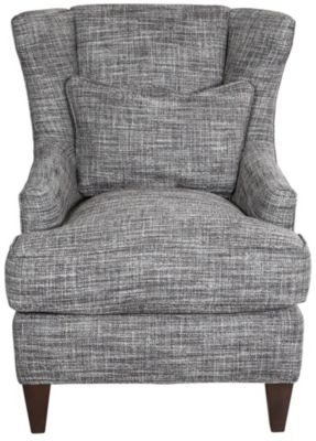 Huntington House 3184 Collection Wing Chair