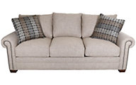 Huntington House 2056 Collection Sofa