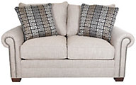 Huntington House 2055 Collection Loveseat