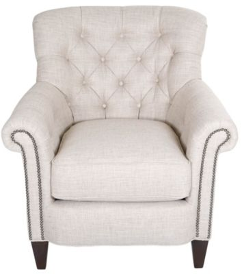 Huntington House 7715 Collection Chair