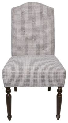 Huntington House 2403 Collection Upholstered Side Chair