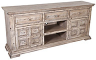 Int'l Furniture Terra 72-Inch TV Stand