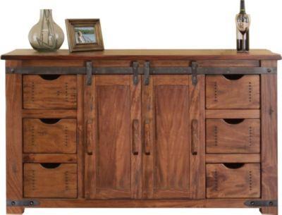 Int L Furniture Parota 60 Inch Tv Stand Homemakers Furniture
