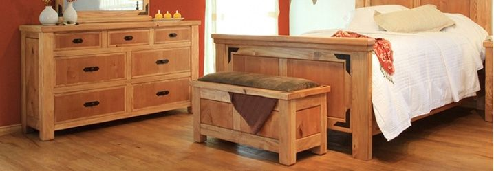 bedroom storage benches and chests