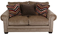 Jackson Anniston Loveseat