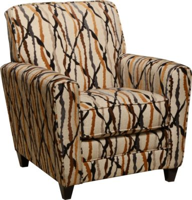 Jackson Coronado Accent Chair