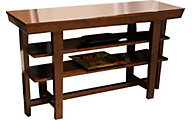 Jackson 819 Collection Sofa Table