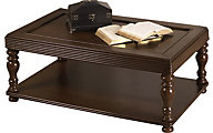 Jackson 859 Collection Coffee Table