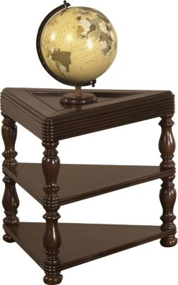 Jackson 859 Collection Chairside Table