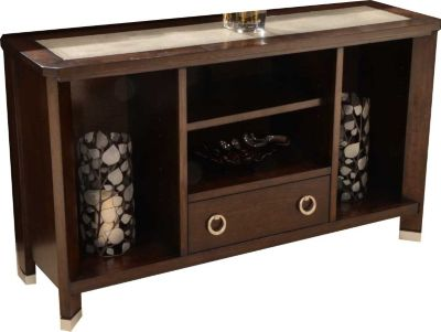 Jackson 861 Collection Sofa Table