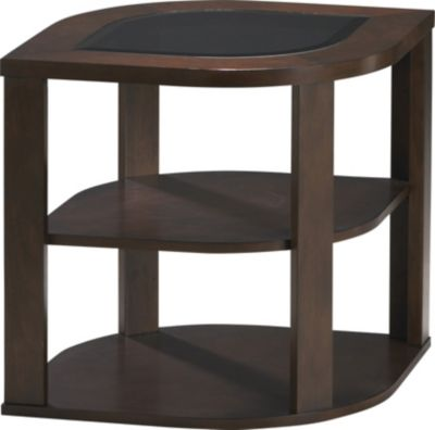 Jackson 891 Collection End Table