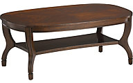 Jackson 897 Collection Coffee Table