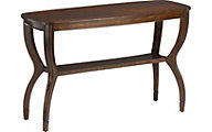 Jackson 897 Collection Sofa Table