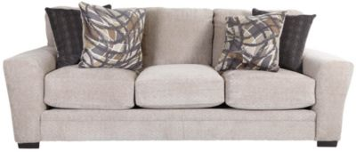 Jackson Prescot Putty Sofa