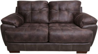 Jackson Drummond Loveseat