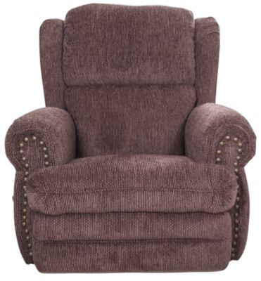Jackson 4238 Collection Rocker Recliner