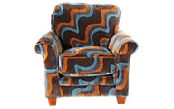 Jackson Hartwell Accent Chair
