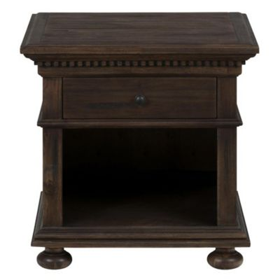 Jofran Geneva Hills End Table