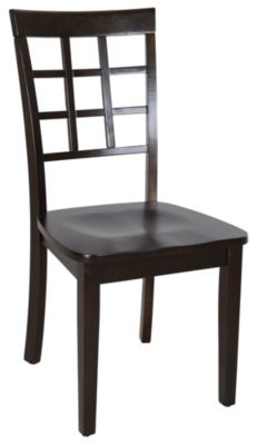 Jofran Simplicity Side Chair