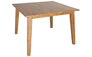 Jofran Simplicity Table