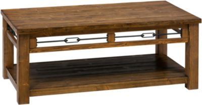 Jofran San Marcos Coffee Table
