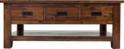 Jofran Coolidge Coffee Table