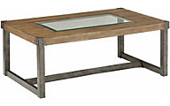 Jofran Freemont Coffee Table