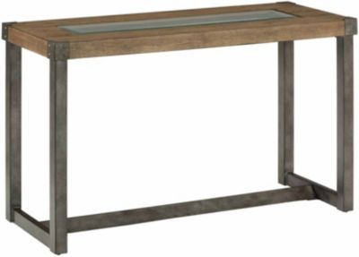 Jofran Freemont Sofa Table