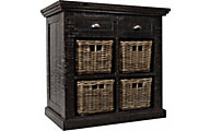 Jofran Natural Origins Accent Chest