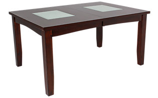 Jofran Table